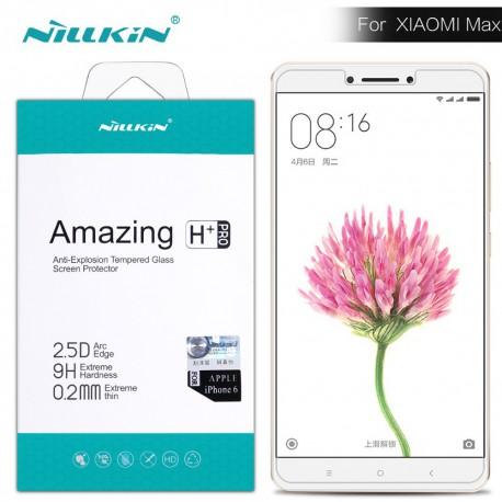 Nillkin Accessoires pour Xiaomi Mi Max