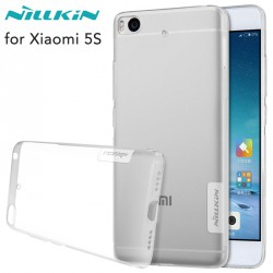 Nillkin accessoires pour Xiaomi Mi5S