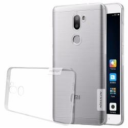 Nillkin accessoires pour Xiaomi Mi5S Plus