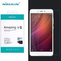 Nillkin Accessoires pour Xiaomi Redmi Note 4