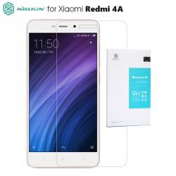 Nillkin accessoires pour Xiaomi Redmi 4A