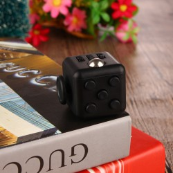 Fidgetcube anti-stress