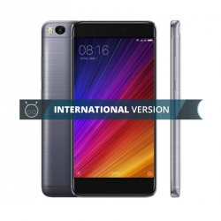 Xiaomi Mi5S International