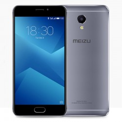 Meizu M5 Note 32GB Global Version