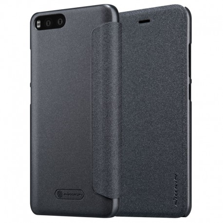 Nillkin Accessoires pour Xiaomi Mi6