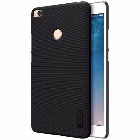 Nillkin Accessoires pour Xiaomi Mi Max 2