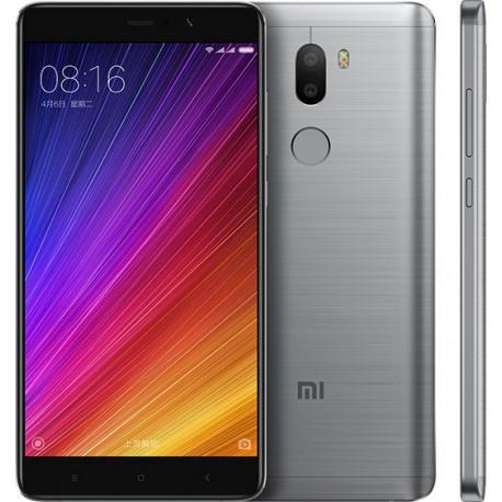 Réparation Xiaomi Mi5S Plus - Changement d'écran