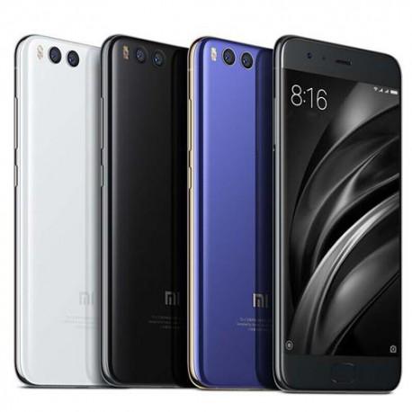 Réparation Xiaomi Mi6 - Changement d'écran