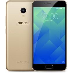 Réparation Meizu M5 - Changement d'écran