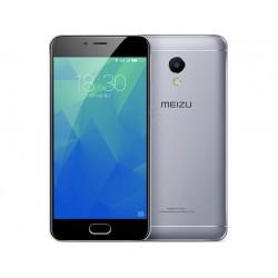 Réparation Meizu M5S - Changement d'écran
