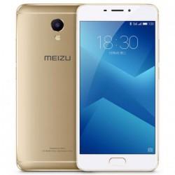 Réparation Meizu M5 Note - Changement d'écran