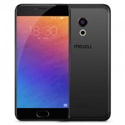 Réparation Meizu Pro 6 - Changement d'écran