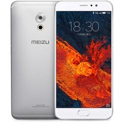 Réparation Meizu Pro 6 Plus - Changement d'écran