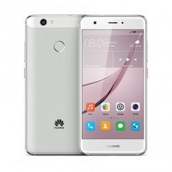 Réparation Huawei Nova - Changement d'écran