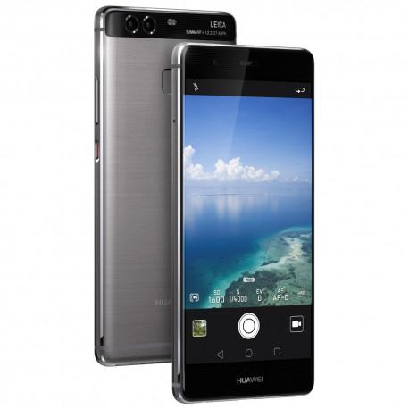 Réparation Huawei P9 Plus - Changement d'écran