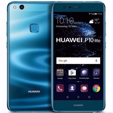 Réparation Huawei P10 Lite - Changement d'écran