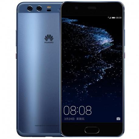 Réparation Huawei P10 Plus - Changement d'écran