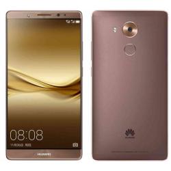 Réparation Huawei Mate 8 - Changement d'écran