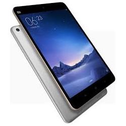 Xiaomi Mi Pad 2 Reconditionnée