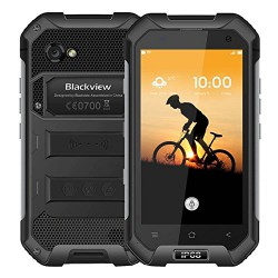 Blackview BV6000 Reconditionné