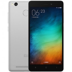 Xiaomi Redmi 3S Reconditionné