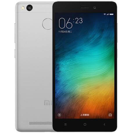 Xiaomi Redmi 3S Reconditionné