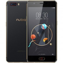 Nubia M2 - Reconditionné
