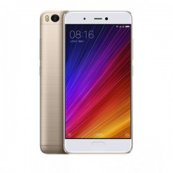 Xiaomi Mi5S - Reconditionné