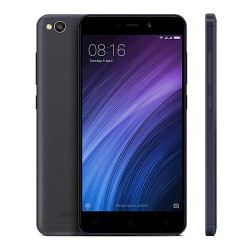 Xiaomi Redmi 4A - Reconditionné