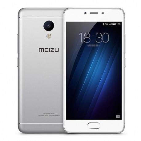 Meizu M3S - Reconditionné