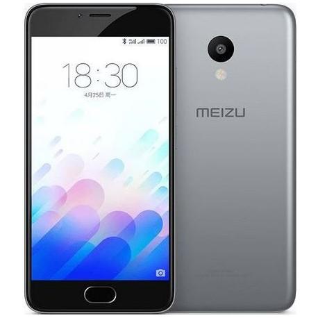 Meizu M3 - Reconditionné