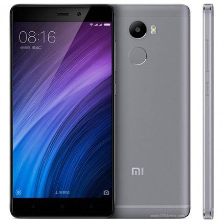 Xiaomi Redmi 4  - Reconditionné