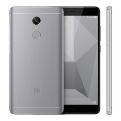 Xiaomi Redmi Note 4 - Reconditionné