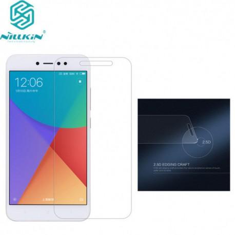 Nillkin accessoires pour Xiaomi Redmi Note 5A