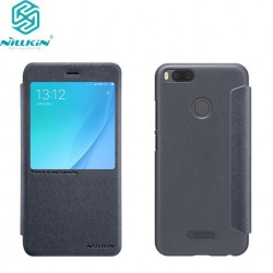 Nillkin accessoires pour Xiaomi Mi A1