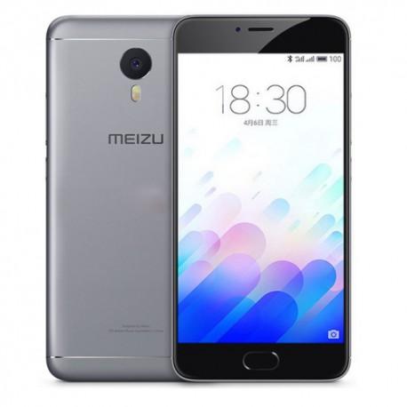 Meizu M3 Note - Reconditionné