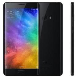 Réparation Xiaomi Mi Note 2 - Changement d'écran
