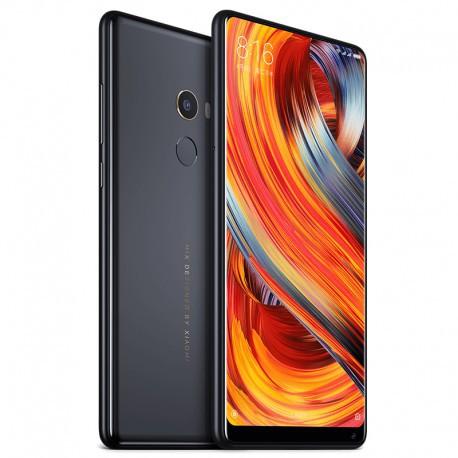 Xiaomi Mi Mix 2 - Reconditionné