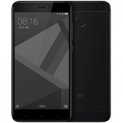 Xiaomi Redmi 4X Global Version - Reconditionné