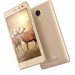 Leagoo Z5 Lte - Reconditionné