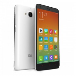 Xiaomi Redmi 2 - Reconditionné