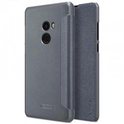 Nillkin accessoires pour Xiaomi Mi Mix 2