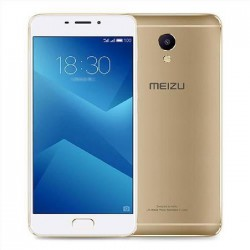 Meizu M5 Note - Reconditionné