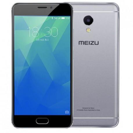 Meizu M5S - Reconditionné