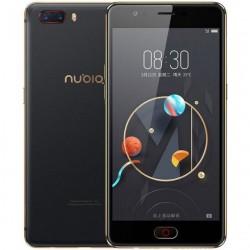 Réparation Nubia M2 - Changement d'écran