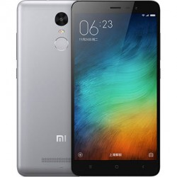 Xiaomi Redmi Note 3 - Reconditionné