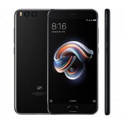 Xiaomi Mi Note 3 - Reconditionné