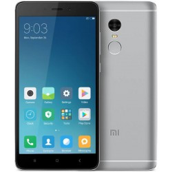 Xiaomi Redmi Note 4 Mediatek - Reconditionné
