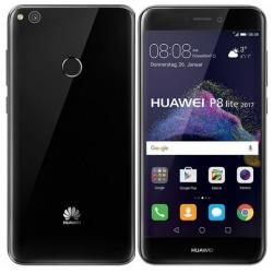 Réparation Huawei P8 Lite - Changement d'écran