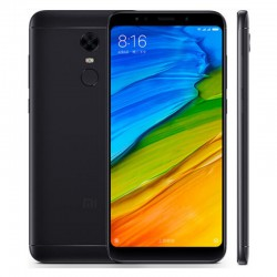 Xiaomi Redmi 5 Plus Global Version